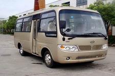 6米|10-22座春洲客车(JNQ6608DK42)
