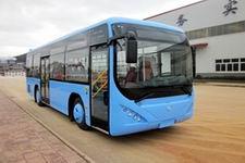9.5米|12-30座贵龙城市客车(GJ6950SN)