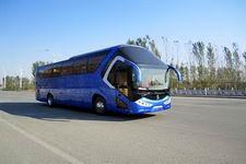 12米|51座北奔客车(ND6120L)