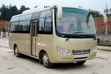 6米|10-19座贵龙客车(GJ6609TDN)