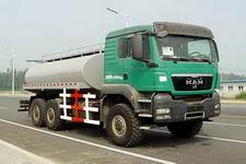 供水车(FRT5250GGS供水车)(FRT5250GGS)