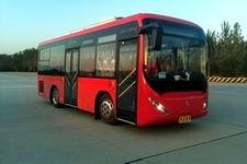 8.6米|10-28座贵龙城市客车(GJ6860GN)