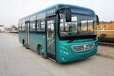 7.4米|10-27座贵龙城市客车(GJ6740GN)