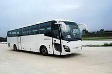 12米|24-53座申沃客车(SWB6120NG1A)
