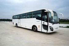 12米|24-53座申沃客车(SWB6120NGA)