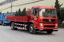 东风牌EQ1160VP4型载货汽车