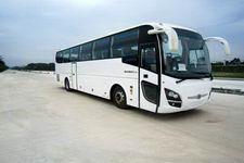 12米|24-53座申沃客车(SWB6120GA)
