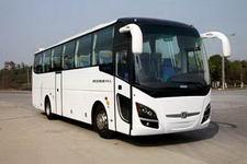 11米|24-49座申沃客车(SWB6110CG1)