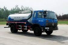 SGZ5160GXEEQ4型华威驰乐牌吸粪车图片