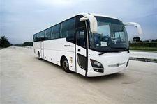 12米|24-53座申沃客车(SWB6120G1A)