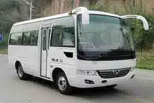 6米|10-19座少林客车(SLG6608T5E)