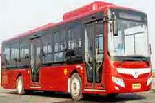 12米|24-42座少林混合动力城市客车(SLG6120CHEV)