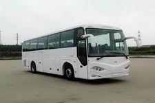 10.9米|26-47座广汽客车(GZ6110N)
