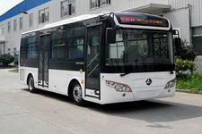 7.5米|10-24座常隆城市客车(YS6750NG)
