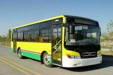 8.5米|10-33座西域城市客车(XJ6859GC5A)