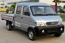 江淮牌HFC1020RF3A型轻型载货汽车图片
