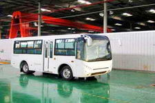 6米|10-19座广通城市客车(GTQ6606N5GJ)