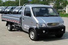 江淮牌HFC1020F7A型轻型载货汽车图片