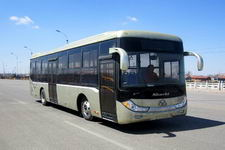 10.7米|24-40座舒驰城市客车(YTK6110GET1)