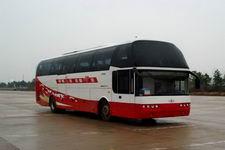 10.8米|24-51座久龙客车(ALA6111E5)