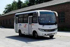 6米|10-18座衡山城市客车(HSZ6601C)