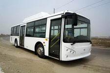 10.5米|24-40座飞翼城市客车(SK6107NGE5)