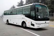 11.6米|25-55座宇通客车(ZK6127HQ12E)