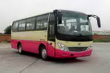 8米|24-35座少林客车(SLG6800T5E)
