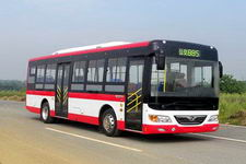 9.6米|10-37座峨嵋城市客车(EM6960QNG5)