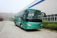 9.3米|24-43座陕汽客车(SX6920J)