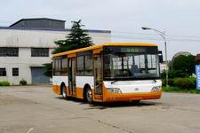 8.7米|20-30座春洲城市客车(JNQ6860NGK1)