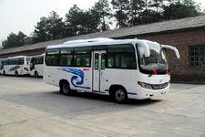 6.6米|11-23座衡山客车(HSZ6660A2)