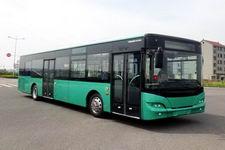 12米|24-42座青年混合动力城市客车(JNP6120CHEV)