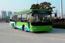 9.2米|10-35座金南城市客车(XQX6920NH5G)