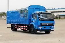 东风牌EQ5161CCYP4型仓栅式运输车