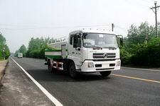 HCQ5161GQXDL型华通牌清洗车图片