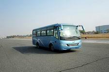 7.5米|23-30座解放客车(CA6750LRD22)