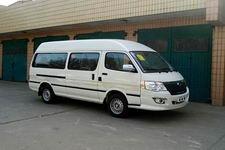 5.3米|6-9座金龙轻型客车(XMQ6531CEG5C)