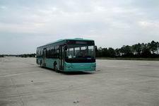 12米|24-42座南车时代混合动力城市客车(TEG6129HEV01)