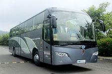 12米|24-49座西虎旅游客车(QAC6122Y8)