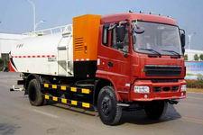恒润牌HHR5160GSSBEV型纯电动洒水车