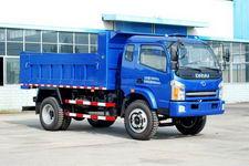 大禹牌YTA3165GTJG3型自卸汽车