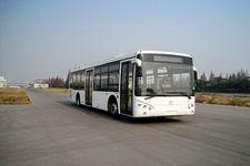 12米|25-40座申沃混合动力城市客车(SWB6127PHEV4)