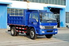 大禹牌YTA3145GTJG3型自卸汽车图片