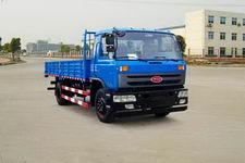 一拖重卡國四單橋貨車180-190馬力10-15噸(LT1160BBC0)