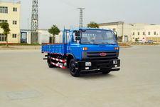 福德牌LT1160BBC0型载货汽车图片