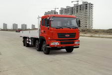 一拖重卡國四前四后六貨車271-301馬力20噸以上(LT1311BBC0)