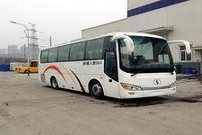 8.9米|24-41座陕汽客车(SX6890K1)