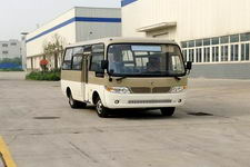 6米|10-19座陕汽城市客车(SX6601GDFN)