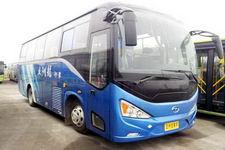 9米|24-39座五洲龙客车(WZL6900NA5)